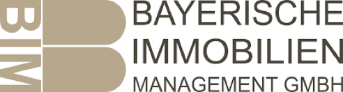 Digitales Immobilienmanagement mit mobiler CRM-Software iHive®