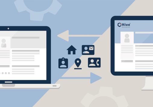 Smarte Immobilienverwaltung mit ERP-Integration